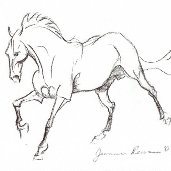 Fantasy Stallion