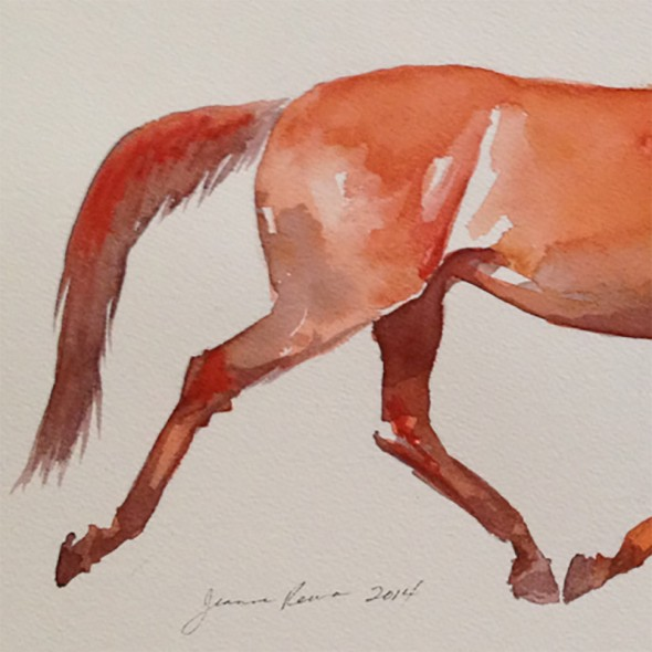 watercolor-red-horse-sq